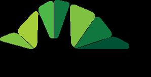 Pregrada Logotip