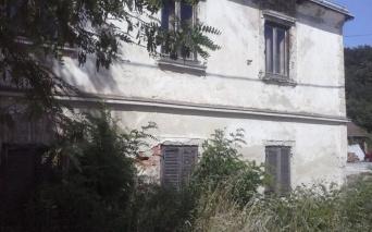 Kuća Janka Leskovara