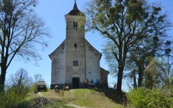 Sv. Juraj
