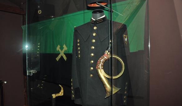 Muzej dr. Zlatko Dragutin Tudjina